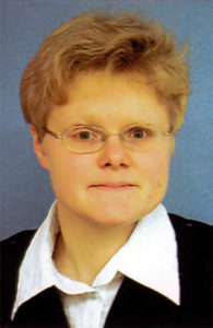 Claudia Karell mobilfuchs