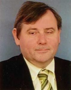 Eberhard Tölke mobilfuchs