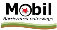 Mobilfuchs