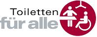 Logo Toiletten für alle